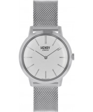 Henry London HL34-M-0231 Ladies Iconic Watch
