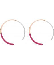 Fossil JOF00675791 Ladies Earrings