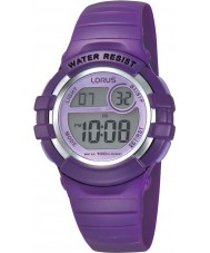 Lorus R2385HX9 Watch