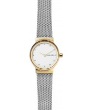 Skagen SKW2666 Ladies Freja Watch