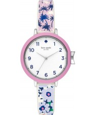 Kate Spade New York KSW1446 Ladies Park Row Watch