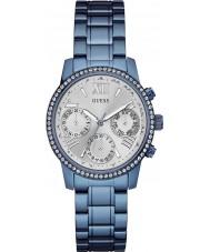 Guess W0623L4 Ladies Mini Sunrise Watch