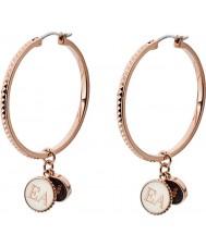 Emporio Armani EGS2584221 Ladies Earrings