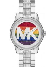 Michael Kors MK6864 Ritz Watch
