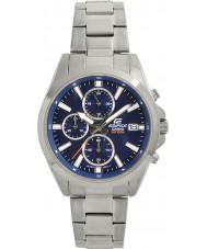 Casio EFV-560D-2AVUEF Mens Edifice Watch