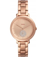 Fossil ES4438 Ladies Jacqueline Watch