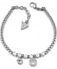 Guess UBB28052-L Ladies Uptown Chic Bracelet