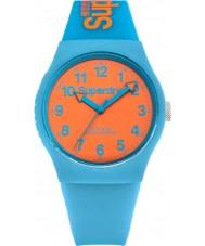 Superdry SYG164UO Urban Watch