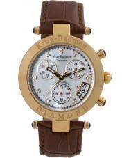 Krug-Baumen KBC09 Couture Watch
