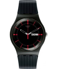 Swatch SUOB714 New Gent - Gaet Watch