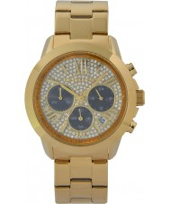 Michael Kors MK6569 Ladies Bradshaw Watch