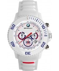 Ice-Watch 000841 Mens BMW Motorsport Exclusive White Chronograph Watch