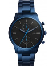 Fossil FS5345 Mens Townsman Watch