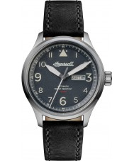 Ingersoll I01802 Mens Bateman Watch
