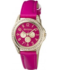 Tikkers TK0130 Girls Watch