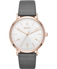 DKNY NY2652 Ladies Minetta Watch