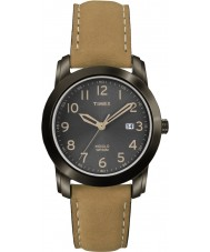 Timex T2P133 Mens Highland Street Watch