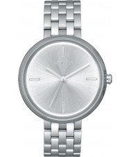 Nixon A1171-1920 Ladies Vix Watch