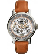 Fossil ME3109 Ladies Original Boyfriend Watch