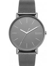 Skagen SKW6549 Mens Signatur Watch