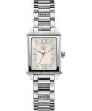 Gc Y32001L1MF Ladies CableClass Watch