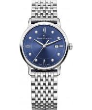 Maurice Lacroix EL1094-SS002-450-1 Ladies Eliros Watch