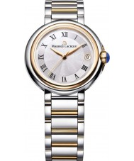 Maurice Lacroix FA1004-PVP13-110-1 Ladies Fiaba Watch