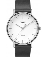 Timex TW2R26300 Fairfield Watch