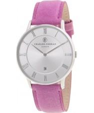 Charles Conrad CC01028 Unisex Watch