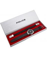 Police 90-PL-HORIZONSET Mens Horizont Box Set