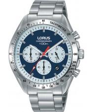 Lorus RT339HX9 Mens Watch