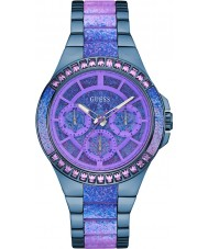 Guess W0945L3 Ladies Fruit Punch Watch