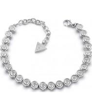 Guess UBB28126 Ladies Glitter Girl Bracelet
