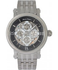 Thomas Tompion TTA-017012271 Mens Sundial Watch