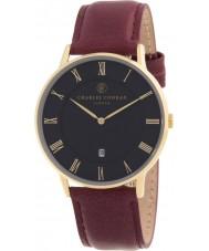 Charles Conrad CC02015 Unisex Watch