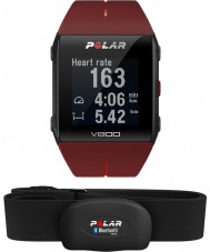 Polar 90060774 V800 Smartwatch