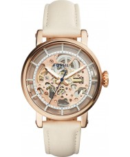Fossil ME3126 Ladies Original Boyfriend Watch