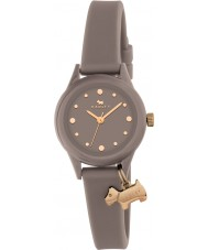 Radley RY2322 Ladies Watch It Watch