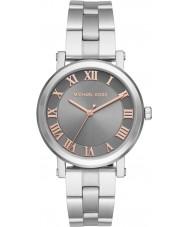 Michael Kors MK3559 Ladies Norie Watch