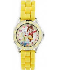 Disney PN9004 Girls Princess Watch