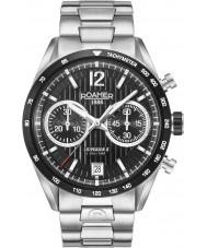 Roamer 510902-41-54-50 Mens Superior Watch