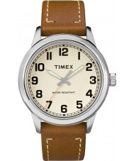 Timex TW2R22700 Ladies New England Watch