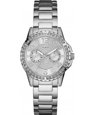 Guess W0705L1 Ladies Sassy Watch