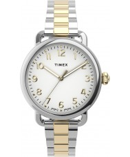 Timex TW2U13800 Ladies Standard Watch