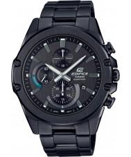Casio EFR-S567DC-1AVUEF Mens Edifice Watch
