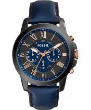 Fossil FS5061 Mens Grant Watch