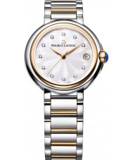 Maurice Lacroix FA1004-PVP13-150-1 Ladies Fiaba Watch