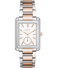 DKNY NY2624 Ladies Gershwin Watch