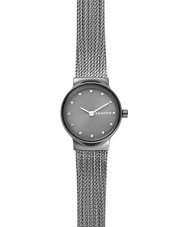 Skagen SKW2700 Ladies Freja Watch