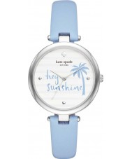 Kate Spade New York KSW1447 Ladies Varick Watch